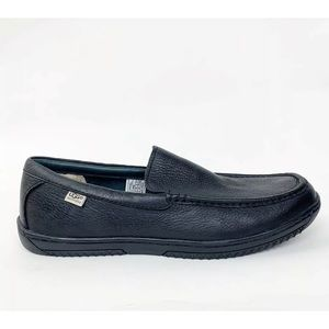 UGG Australia Shoes 11 loafers Black Casual